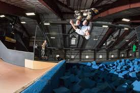 Woodward Copper Events - Woodward Copper Barn Bash Rocco At Woodward Copper Youtube Mountain Family Ski Trip Momtrends Woodwardatcopper_snowflexintofoam Photo 625 Powder Magazine Best Trampoline Park Ever Day Sessions Barn Colorado Us Streetboarder Action Sports The Photos Colorados Biggest Secret Mag Bash X Basics Presentation High Fives August Event Extravaganza