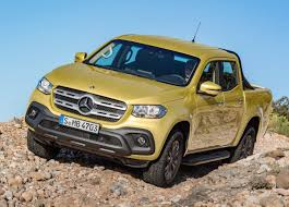Asianauto.com » We Think The Mercedes X-Class Pickup Truck Must Come ... Mercedesbenz Xclass 2018 Pricing And Spec Confirmed Car News New Xclass Pickup News Specs Prices V6 Car Reveals Pickup Truck Concepts In Stockholm Autotraderca Confirms Its First Truck Magazine 2018mercedesxpiuptruckrear The Fast Lane 2017 By Nissan Youtube First Drive Review Driver Mercedes Revealed Production Form Keys Spotted 300d Spotted Previewing The New Concept Stock Editorial Photo Unveiled Companys