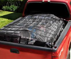 Gladiator Cargo Net | Heavy-duty Pickup Truck Cargo Net Amazoncom Highland 95600 Black Heavy Duty Adjustable Truck Bed Net Cover Dkmorinaga Honda Online Store 2017 Ridgeline Cargo Net Truck Bed Deluxe Bungee Review Etrailercom Youtube 200cm X 300cm Cargo Pickup Trailer Dumpster 4x Car Van Mesh Storage Bag Pocket Organizer Holder Model No 3052dat Master Lock 9501300 Threepocket With Elastic Included Winterialcom Universal Vehicle Seat Drawers Drawer Fniture Ultimate Tie Down Kit