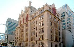 Bmcc Help Desk Email by Tech Resources U0026 Help Desks U2013 The City University Of New York
