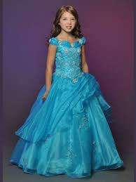 pageant dresses for toddlers glitz find chic pageant dresses for