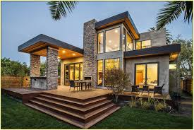 Home Design Frightening Luxury Modular Homes Image Design Home