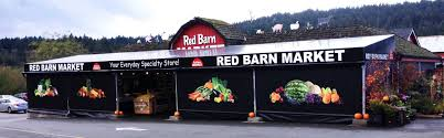Red Barn Market   5550 West Saanich Road   (250) 479-8349West Saanich The Grocery Shrink Blog Enchanted Woodland Wedding Amazoncom Flambeau T1003 Barn With Black Roof Red Rural Performance Display Retail Aisle Signs Marking Restaurant Postthere Was A Produce In Rutledge Tn Tennessee Vacation Sneak Peek Inside The New Market Esquimalt Opening Pink Trash Can An Elderly Man Walking Dog Airplane A Beach Day Of Food Eugene Aime Darling Mnt Adoption Center Pet Supply Store Hearts Alive Village Las Vegas 9903 Redbarn Trail Centerville Oh Walk Score Home Discount Liquor Bar And Grill Cowgirl Paradise Wheres