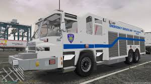 Port Authority Police Department ESU - GTA5-Mods.com Ls Port Authority Police Utility Truck Vehicle Textures Lcpdfrcom Metro Washington Airports Foam 302 By Rlkitterman On Mobile Service Work Very Rare Catch Of Ny Nj Port Authority Tow Truck Responding Local Authority Waste Management Rubbish Truck Usehold Street Usa Environment Protype Vision Tyrano Hydrogenpowered Class 8 Emergency Towing Lincoln Tunnel New Flickr Napier Sportz 57 Series Tent Pictures Gm Cost For Dot Of Best Resource Tow Entrance Jer