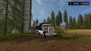 FREIGHTLINER FLD12064SD DUMP TRUCK V1.1 LS17 - Farming Simulator ... Intertional 4300 Dump Truck Video Game Angle Youtube Gold Rush The Conveyors Loader Simulator Android Apps On Google Play A Dump Truck To The Urals For Spintires 2014 Hill Sim 2 F650 Mod Farming 17 Update Birthday Celebration Powerbar Giveaway Winners Driver 3d L V001 Spin Tires Download Game Mods Ets