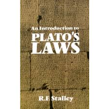 An Introduction To Platos Laws