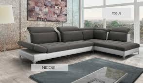magasins de canapé salons center site officiel la garantie d un spécialiste du canapé