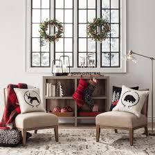 Target Eddie Bauer High Chair by Home Ideas Design U0026 Inspiration Target