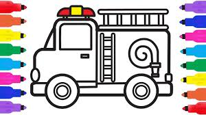 Truck Drawing For Kids At GetDrawings.com | Free For Personal Use ... Cartoon Trucks Image Group 57 For Kids Truck Car Transporter Toy With Racing Cars Outdoor And Lovely Learn Colors Street Sweeper Big For Aliceme Attractive Pictures Garbage Monster Children Puzzles 2 More Animated Toddlers Why Love Childrens Institute The Compacting Hammacher Schlemmer Fire Cartoons Police Sampler Tow With Adventures