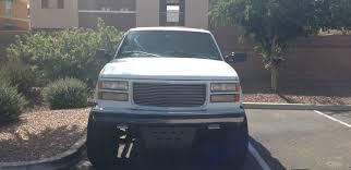 100 Penske Truck Rental Phoenix Az Mesa