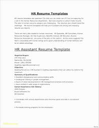 Resume Template For High School Student With No Experience Valid Examples Highschool Students Inspirational Sample