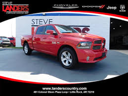 Pre-Owned 2016 Ram 1500 Sport Crew Cab Pickup In Little Rock ... 2002 Dodge Ram 2500 4x4 Black Betty Quad Cab Shortbed Sport Model Lifted 2013 Ram 1500 Red Dodge Sport X Truck For Sale The 198991 Dakota Convertible Was The Drtop No One Ignition Orange 2017 La 2016 Photo Gallery Autoblog Rt Review Doubleclutchca Black Express Starts A Sports War Against F150 From Bike To This 2006 Is Copper Limited Edition Joins Lineup 2003 Used Edition Super Clean Truck At For New Four Door Trucks Near Me