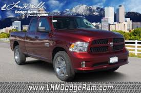 Dodge Ram Truck, SUV, Cars, For Sale In Aurora | Serving Denver Metro. 1961 Dodge Dw Truck For Sale Near Cadillac Michigan 49601 Custom Lifted Ram American Luxury Coach 2002 Used Ram 1500 4x4 Crew Cab Long Bed At Choice One Motors Trucks Recalled Tailgates Opening Unexpectedly Consumer Reports 2001 3500 Stake Bed For Sale Salt Lake City Ut 2008 2500 Big Horn Leveled Country Auto Group Dakota Wikipedia Mopar Tire Lettering Tire Stickers 2010 Dodge 2wd Crew Cab 1405 Slt Sullivan Motor Encode Clipart To Base64 Stew Hansen Cdjr Chrysler Jeep Dealer In Urbandale Ia Cancun Mexico June 4 2017 Grey Pickup In