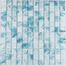 wholesale mosaic tile glass backsplash dinner design