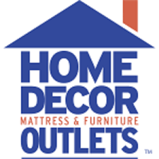 Home Decor Liquidators Llc by Home Decor Outlet Cheektowaga Ny 14225 716 651 0466