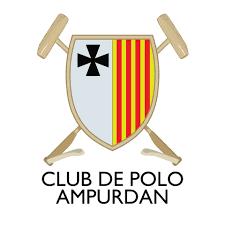 100 Ampurdan Club De Polo Home Facebook