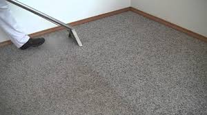 Carpet Cleaning With Truck Mounted Equipment In Newport, WA - YouTube