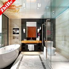 Genesis Designer Ceiling Tile by Pop Designs For Ceiling Pop Designs For Ceiling Suppliers And