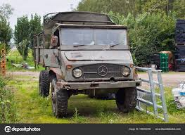 Old Rusty Army Truck The Unimog 404. – Stock Editorial Photo ... Mercedesbenz Unimog U 318 As A Food Truck In And Around The Truck Trend Legends Photo Image Gallery U1650 Dakar For Spin Tires Mercedes Benz New Or Used Trucks Sale Fileunimog Of The Bundeswehr Croatiajpeg Wikimedia Commons U4000 Heavyweight Party Pinterest U20 Fire 3d Cgtrader In Spotlight U500 Phoenix Flatbed Popup Mercedesbenz Unimog 1850 Brick Carrier Grab Loader Used 1400 Dump Tipper U1300 Ex Dutch Army Unimog Military