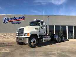 Mack Fuel Trucks / Lube Trucks In Oklahoma For Sale ▷ Used Trucks ... James Hodge Chevrolet In Okmulgee A Mcalester Tulsa Source Ram 1500 Trucks For Sale Ok New Used Craigslist Cars By Owner Atlanta And Mark Allen Is A New Used Glenpool Dealer For Sales Diesel Ok Patriot Gmc Bartsville Owasso 2019 Freightliner M2 106 Trash Truck Video Walk Around At Bill Knight Ford Dealership 74133 Kenworth T660 In On Buyllsearch