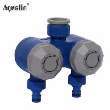 Hose Faucet Timer Wifi by Compare Prices On Outlet Requirements Online Shopping Buy Low
