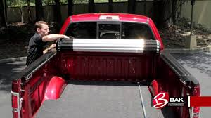 Bak Roll-X Roll Up Tonneau Cover Review - AutoCustoms.com - YouTube Bak 39329 Revolver X2 Hard Rolling Tonneau Cover Amazoncom 72207rb Bakflip F1 For 0910 Ram With Industries Bakflip Cs Folding Truck Bed Rack Rails Mitsubishi L200 Covers Bak Flip Pick Up G2 By 26329 Free Shipping On Orders 042014 F150 55ft 772309 2014fdraptorbakrollxtonneaucover The Fast Lane 79207 X4 Official Store Hard Rolling Tonneau Cover 6 Bed 42017 Chevy Silverado Industies Hd Hard Rolling Youtube 39407 With