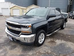 Kenton - Used Vehicles For Sale