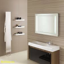 Bathroom: Bathroom Vanity Mirrors Fresh Bathroom Vanity Mirror With ... Bathroom Mirror Ideas For Double Vanity Bathrooms Attractive Ikea 38 To Reflect Your Style Freshome Mirrors Aesthetics And Functions Traba Homes Hgtv Wow 9 Best Enhance Your 26 Beautiful Shutterfly Led Aricherlife Home Decor 5 For A Contemporist 27 Small Unique Modern Designs 17 Diy Make Room More Exterior And Interior Design Round