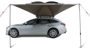 Rhino-Rack Dome 1300 Awning [32125] - $303.20 : Toyota Tundra ... Rack Sunseeker 2500 Awning Rhinorack Universal Kit Rhino 20 Vehicle Adventure Ready Foxwing Right Side Mount 31200 How To Set Up The Dome 1300 Youtube Jeep Wrangler 4 Door With Eco 21 By Roof City Rhino Rack Wall 32112 Packing Away Pioneer And Bracket 43100 32125 30320 Toyota Tundra Lifestyle