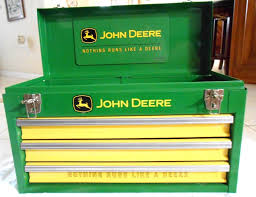 JOHN DEERE 3 Drawer Portable Tool Box By Waterloo - Unused - $189.99 ... 41l John Deere Cooler Waeco Gator Turf Utility Vehicles Progator 20a John Deere Us Bagger For Z255bm24384 The Home Depot Snap On Tool Box Best Deer Photos Waterallianceorg Amazoncom Begagain Dump Truck Toy Perfect Boys Shop 44in Lawn Sweeper At Lowescom Fs15 Service Truck Mods Ertl Big Farm Peterbilt Model 579 Semi With 4 Online Auction 2005 1895 1910 Air Drill And More 116th Front Loader The 7930 By Bruder Storage For Pickup Trucks L110 Deck Belt Shield Part Number Gy20426 Ebay