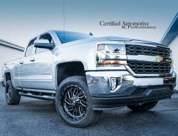 Certified Automotive & Performance Ram Announces Highperformance Trx Pickup Midsize Truck New Hd Caliniaautoperformance Online Ebay Stores Lay Down The Law In A Flash With This Powerful Gmc 2017 Ford Raptor F150 Pickup Truck Hennessey Performance Tuscany Trucks Ewald Chevrolet Buick All Spc Inventory New Used Offroad Vehicles Off Road Automobile Accsories Boerne Tx Rentless Services And Performance Automotive Repair Shop Passion For Not Your Fathers 60l Diesel Tech Magazine Mud Custom Dualtip Exhaust By Sound Clips Wicked Edge Motsports Bozeman Rental Sca Dealer Fayetteville Nc
