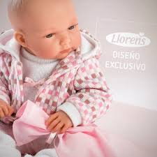 Free Crochet Baby Born Dolls Clothes Patterns