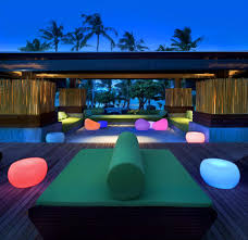 100 W Hotel Koh Samui Thailand Top 10 Luxury S In To Get A 5Star Treatment
