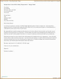 Company Reference Letter For A Company 15211717002532 Company