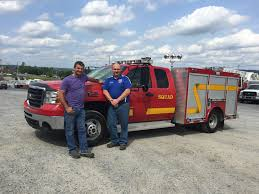 100 Craigslist Trucks For Sale In Ky Used Fire I Apparatus I Equipment S