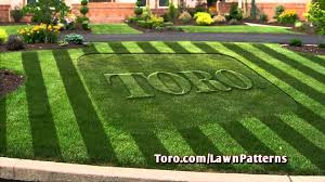 "Striping Your Lawn Is Easy – 30"" Lawn Striping System - YouTube Hartford Yard Goats Dunkin Donuts Park Our Observations So Far Wiffle Ball Fieldstadium Bagacom Youtube Backyard Seball Field Daddy Made This For Logans Sports Themed Reynolds Field Baseball Seven Bizarre Ballpark Features From History That Youll Lets Play Part 33 But Wait Theres More After Long Time To Turn On Lights At For Ripken Hartfords New Delivers Courant Pinterest"