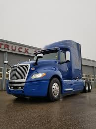 Inventory   Altruck - Your International Truck Dealer Home Tristate Intertional Westrux Trucks More Than 7100 Western Star Tractors 500 Trucks Recalled Intertional Tractors Semi For Sale Truck N Trailer Lonestar 2018 Lt For Norfolk Nebraska Youtube I9200 2005 Sleeper Ihc Hoods When Cat Began To Crumble News Prostar Named Heavyduty Of The Year By Atd 1987 9370 Eagle Sale In Galva Il Dealer