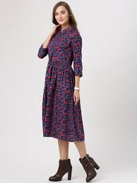 one piece dress buy one piece dresses for women online in india