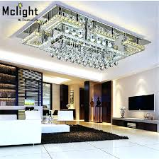 Kitchen Ceiling Fans With Led Lights by Flush Mount Kitchen Ceiling Lights Full Image For Kitchen Ceiling