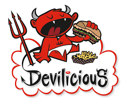 Devilicious Eatery Delivery - 28693 Old Town Front St Ste 104 ... Duckconfitgrilledcheese Hash Tags Deskgram Food Truck Mania 50 Fabulous Trucks Not To Pass By Firstreadme New Showroom Open House Recap Carrington Cstruction Devilicious Jinxi Eats Gastro Bits Burger Shootout 1 Updated Gourmet From The Great Race Season 2 They Were Here In Riverside County Admin Bldg Theyll Be Best Every State Taste Of Home Each Wednesday Find A Slew Of In Dtown San Diego Eatery Order Online 648 Photos 630 Reviews Devil We Know The Loop