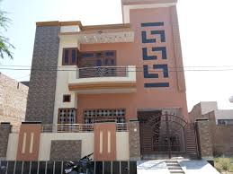 100 Outside House Design Exterior Elevations Of S ALL ABOUT HOUSE DESIGN