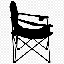 Butterfly Design Png Download - 1100*1100 - Free Transparent ... Deckchair Garden Fniture Umbrella Chairs Clipart Png Camping Portable Chair Vector Pnic Folding Icon In Flat Details About Pj Masks Camp Chair For Kids Portable Fold N Go With Carry Bag Clipart Png Download 2875903 Pinclipart Green At Getdrawingscom Free Personal Use Outdoor Travel Hiking Folding Stool Tripod Three Feet Trolls Outline Vector Icon Isolated Black Simple Amazoncom Regatta Animal Man Sitting A The Camping Fishing Line