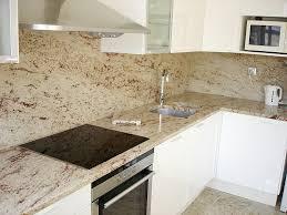 plan travail cuisine granit granit plan de travail portugal chaios com