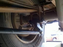 100 Truck Traction Bars Assassin Performancesnet Forums