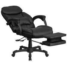 Multifunction Black Leather High Back Executive Reclining Swivel Office  Chair Recliner Office Chair Pu High Back Racing Executive Desk Black Replica Charles Ray Eames Leather Friesian And White Hon Highback With Synchrotilt Control In Hvl722 By Sauda Blackmink Office Chair Black Leatherlook High Back Executive Derby High Back Executive Chair Black Leather Cappellini Lotus Eliza Tinsley Mesh Adjustable Headrest Big Tall Zetti