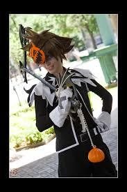 Halloween Town Keyblade by Halloweentown Explore Halloweentown On Deviantart
