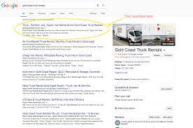 100 Cheap Rental Truck Josh Klenner Director Gold Coast S LinkedIn