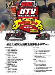 GMZ UTVWN 2018 Payout Schedule Socially Speaking Bigfoot Monster Trucks Mountain Bikes Shobread Sudden Impact Racing Suddenimpactcom Clysdale Wheel Stand And Kim Losses It At The Monster Truck Monroe Louisiana Jan 910th Winter Nationals Truck Spectacular Estero Fl New Video Stock Images Download 1482 Photos Find Tickets For Ticketmasterca Lesleys Coffee Stop Photo Gallery Wintertionals 3113 Southeast Local Show Canceled Without Ticeno Refunds Given Outlaw Monster Truck