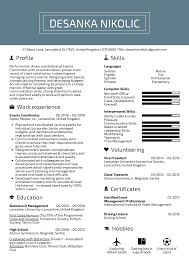 Resume Examples By Real People: Events Coordinator Resume Example ... Event Codinator Resume Sample Professional Health Unit Cporate Planner Sampledinator Job Description New Creative Psybee 78 Sample Resume For Event Planner Crystalrayorg Best Example Livecareer Beautiful 33 Cover Fresh Events Atclgrain Inspirationa And Letter Examples Samples Manager Awesome Stock Valid 42 Inspirational