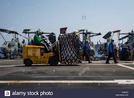 ABOARD USS GREEN BAY (LPD-20), At Sea, (Aug. 31, 2016)– Sailors Move ... Elderon Truck Equipment Parts Tsi Sales 697266felker_logo_transparent_bg1 Packer City Up Intertional Used Trucks For Sale Inc Repair Shop Green Bay Wisconsin Sponsor New Used Trucks For Sale 2019 Intertional Hx620 1136 12 Ton Bed Cargo Unloader 1997 Chevrolet 3500 Cheyenne Flatbed Truck Item D7459 So Big Tex Trailers In Rollinon Trailer Llc